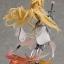 Fate/Apocrypha - Ruler La Pucelle 1/7 Scale Figure(Pre-order) thumbnail 5