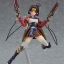 figma - Kabaneri of the Iron Fortress: Mumei(Pre-order) thumbnail 2
