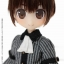 Lil' Fairy -Chiisana Otetsudai-san- Allen 1/12 Complete Doll(Pre-order) thumbnail 9