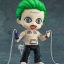 Nendoroid - Suicide Squad: Joker Suicide Edition (In-stock) thumbnail 6