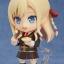 Nendoroid - High School Fleet: Wilhelmina(Pre-order) thumbnail 3