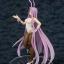 Fate/EXTELLA - Medusa Miwaku no Bunny Suit ver. 1/8 Complete Figure(Pre-order) thumbnail 3