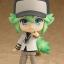 Nendoroid - Pocket Monsters : N - Reshiram thumbnail 4