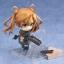 Nendoroid - Kantai Collection -Kan Colle-: Abukuma Kai Ni(Pre-order) thumbnail 5