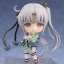 Nendoroid - Kantai Collection -Kan Colle- Akitsushima (Limited) (In-stock) thumbnail 5
