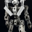 M.S.G Modeling Support Goods - Weapon Unit 42 Folding Arm(Pre-order) thumbnail 9