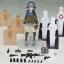 figma - Little Armory: Miyo Asato thumbnail 12