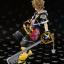 S.H. Figuarts - Sora (Kingdom Hearts II)(Pre-order) thumbnail 4