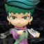 "Minissimo - TV Anime ""JoJo's Bizarre Adventure Diamond Is Unbreakable"" ""Rohan Kishibe"" Posable Figure(Pre-order) thumbnail 7"