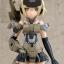 Frame Arms Girl - Gourai Plastic Model(Pre-order) thumbnail 9