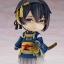 Nendoroid - Touken Ranbu Online: Mikazuki Munechika (Limited GOOD SMILE ONLINE SHOP Bonus) thumbnail 3