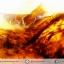 เดนไดทริก อาเกต Dendritic Agateขัดมันจากมาดากัสการ์ (39g) thumbnail 6