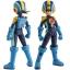 4 Inch Nel - Mega Man Battle Network(Pre-order) thumbnail 3