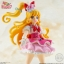 Maho Tsukai PreCure! - Cutie Figure 9Pack BOX (CANDY TOY)(Pre-order) thumbnail 5