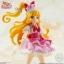 Maho Tsukai PreCure! - Cutie Figure 9Pack BOX (CANDY TOY)(Pre-order) thumbnail 5