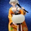 Oboro Muramasa - Kongiku 1/8 Complete Figure(Pre-order) thumbnail 12
