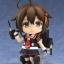 Nendoroid - Kantai Collection: -Kan Colle- Shigure Kai Ni(Pre-order) thumbnail 2