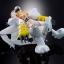"Digivolving Spirits 04 Angewomon ""Digimon Adventure""(Pre-order) thumbnail 9"