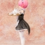 Re:ZERO -Starting Life in Another World- Ram 1/7 Complete Figure(Pre-order) thumbnail 3