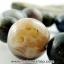 สร้อยหิน บอตสวานาอาเกต,ลาบราดอไลท์ 16mm.,12mm. thumbnail 2