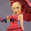 Fate/EXTRA CCC - Saber One-piece Dress ver. 1/7 Complete Figure(Pre-order) thumbnail 8