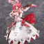 GUILTY GEAR Xrd -SIGN- Elphelt Valentine 1/7 Complete Figure(Pre-order) thumbnail 2