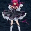 Fate/Grand Order - Lancer/Elizabeth Bathory 1/7 Complete Figure(Pre-order) thumbnail 3