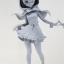 [Prize Figure] Re:Zero kara Hajimeru Isekai Seikatsu - SSS Figure Ram - Red Hood (Pre-order) thumbnail 3