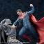 ARTFX+ - Batman vs Superman Dawn of Justice: Batman DAWN OF JUSTICE 1/10 Complete Figure(Pre-order) thumbnail 11