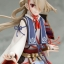 Touken Ranbu Online - Imanotsurugi 1/8 Complete Figure(Pre-order) thumbnail 5