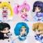 Ochatomo Series - Sailor Moon Cosmic Heart Cafe 8Pack BOX(Pre-order) thumbnail 1