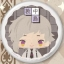 Koedarize Accessory Series - Bungo Stray Dogs Can Badge Collection 10Pack BOX(Pre-order) thumbnail 2