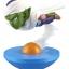 YuraColle Series - Dragon Ball Super: Shenron Futatabi Hen 5Pack BOX(Pre-order) thumbnail 8