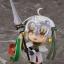 Nendoroid - Fate/Grand Order: Lancer/Jeanne d'Arc Alter Santa Lily(Pre-order) thumbnail 3