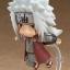 Nendoroid Naruto Shippuden: Jiraiya & Gamabunta Set(Limited Pre-order) thumbnail 3