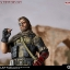 Metal Gear Solid V: The Phantom Pain - Venom Snake 1/6 Scale Statue(Pre-order) thumbnail 5