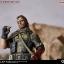 Metal Gear Solid V: The Phantom Pain - Venom Snake 1/6 Scale Statue(Pre-order) thumbnail 5