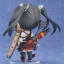 Nendoroid - Kantai Collection -Kan Colle- Zuikaku (In-stock) thumbnail 8