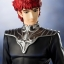 ARTFX J - Legend of the Galactic Heroes: Siegfried Kircheis 1/8 Complete Figure(Pre-order) thumbnail 10