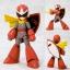 Mega Man - Proto Man Repackage Edition 1/10 Plastic Model(Pre-order) thumbnail 1