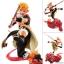 G.E.M. Series remix - NARUTO Shippuden: Seiten Taisei Naruto Uzumaki! Complete Figure(Pre-order) thumbnail 1