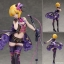 THE IDOLM@STER Cinderella Girls - Frederica Miyamoto Tulip Ver. 1/8 Complete Figure(Pre-order) thumbnail 1