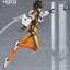 figma - Overwatch: Tracer(Pre-order) thumbnail 7