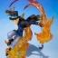 """Figuarts ZERO - Sabo -Hiken- """"ONE PIECE""""(Pre-order) thumbnail 2"""