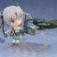 Nendoroid - Kantai Collection -Kan Colle- Akitsushima (Limited) (In-stock) thumbnail 7