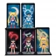 "Tamashii Buddies - Sailor Jupiter ""Sailor Moon""(Pre-order) thumbnail 4"