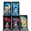 "Tamashii Buddies - Sailor Jupiter ""Sailor Moon""(Pre-order) thumbnail 4"