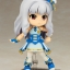 Cu-poche - THE IDOLM@STER Platinum Stars: Takane Shijou Posable Figure(Pre-order) thumbnail 4