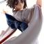 Kara no Kyokai the Movie - Shiki Ryougi -Yume no Youna, Hibi no Nagori- 1/8 Complete Figure(Pre-order) thumbnail 14