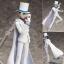 figma - Detective Conan: Kid the Phantom Thief(Pre-order) thumbnail 1
